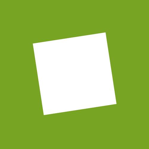 Icon-square