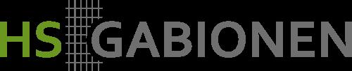 Logo Gabionenbau HS GmbH
